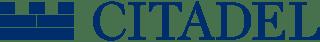 1280px-Citadel_LLC_Logo