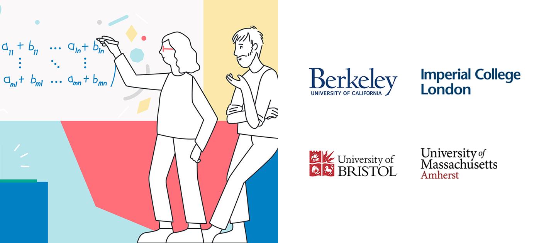 Academic-programme-logos_new