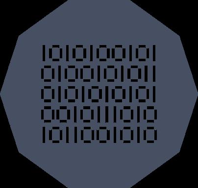 Data_blue_lrg_compressed