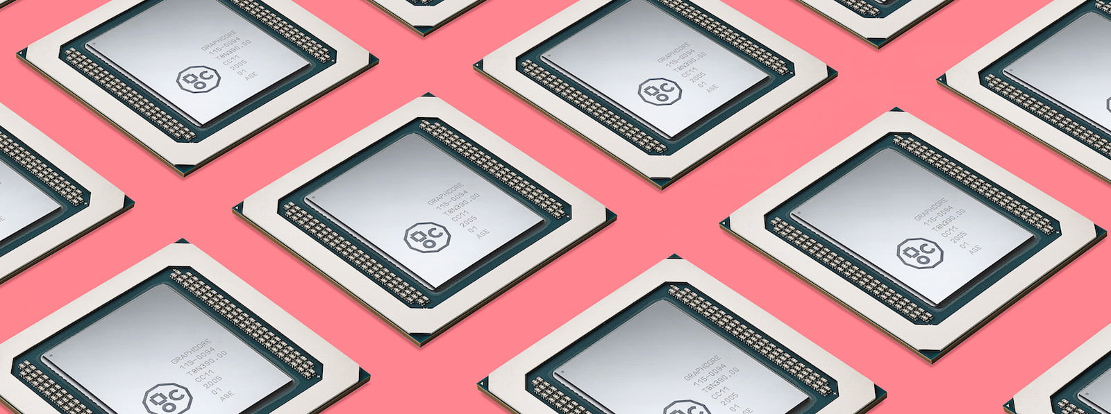 Future of AI chips lies in software_compressed