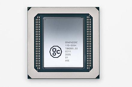 GC010_IPU2_004_W4K-1