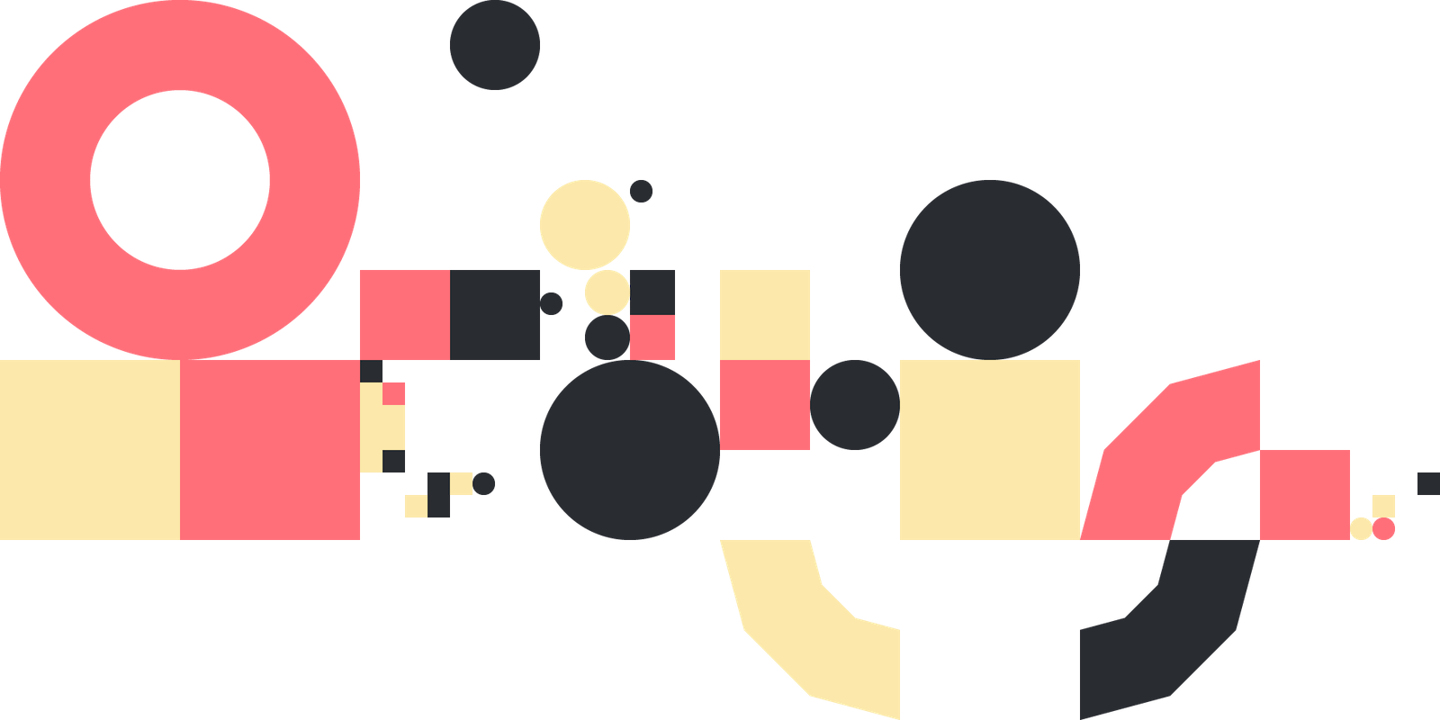 Graphcore Hiring Update COVID-19