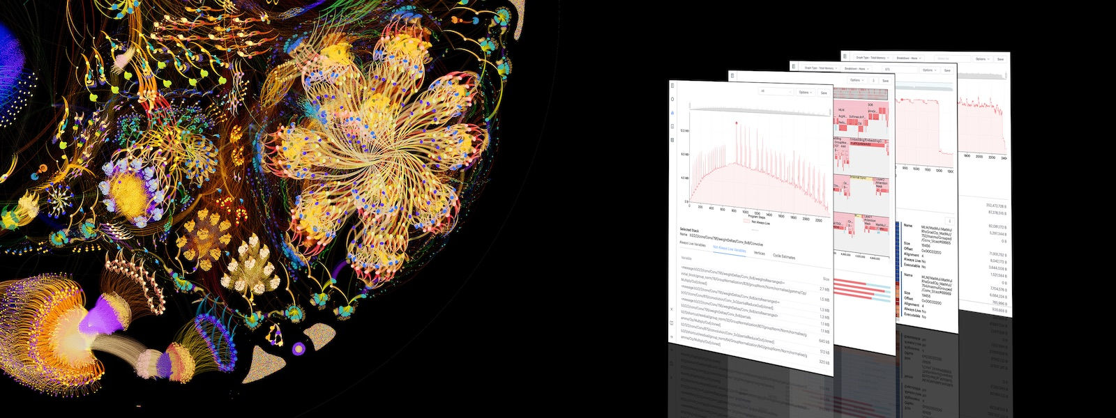 Graphcore launches new Poplar Analysis Tool