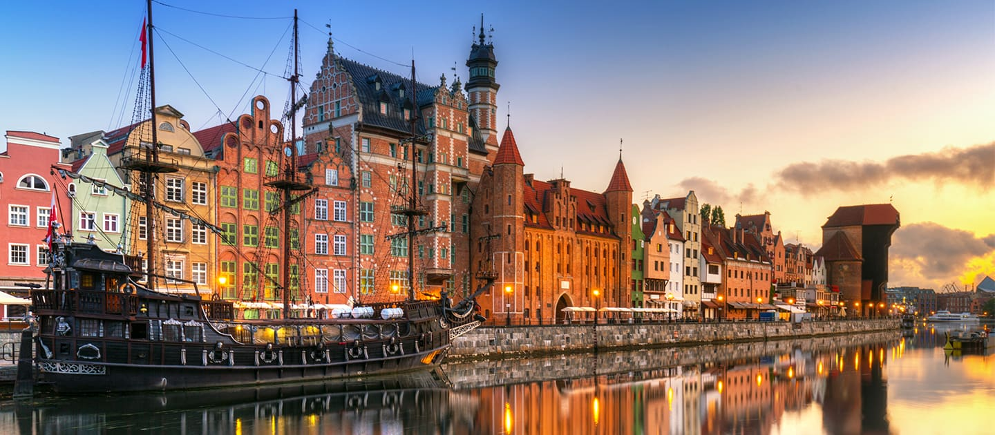 Graphcore opens Gdańsk office to strengthen R&D and customer support