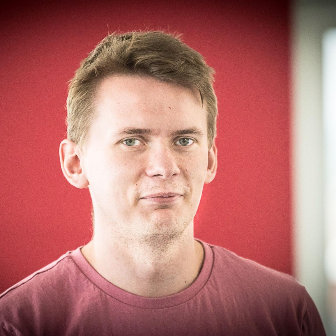 Grzegorz Pawelczak-3.jpg