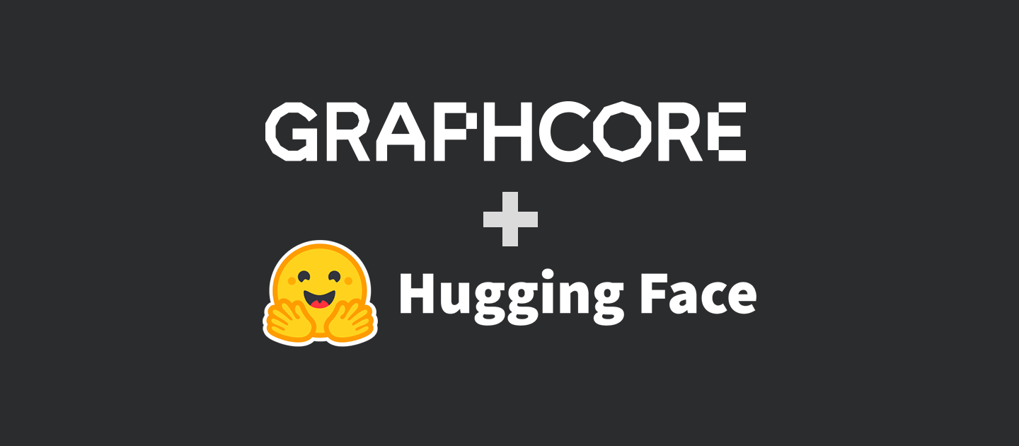 Hugging Face and Graphcore partner for IPU optimized Transformers