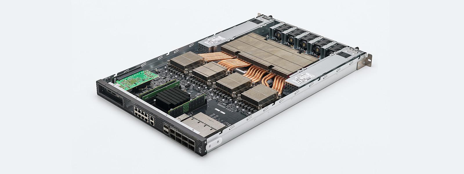 Intelligent memory for intelligent computing_v2_compressed