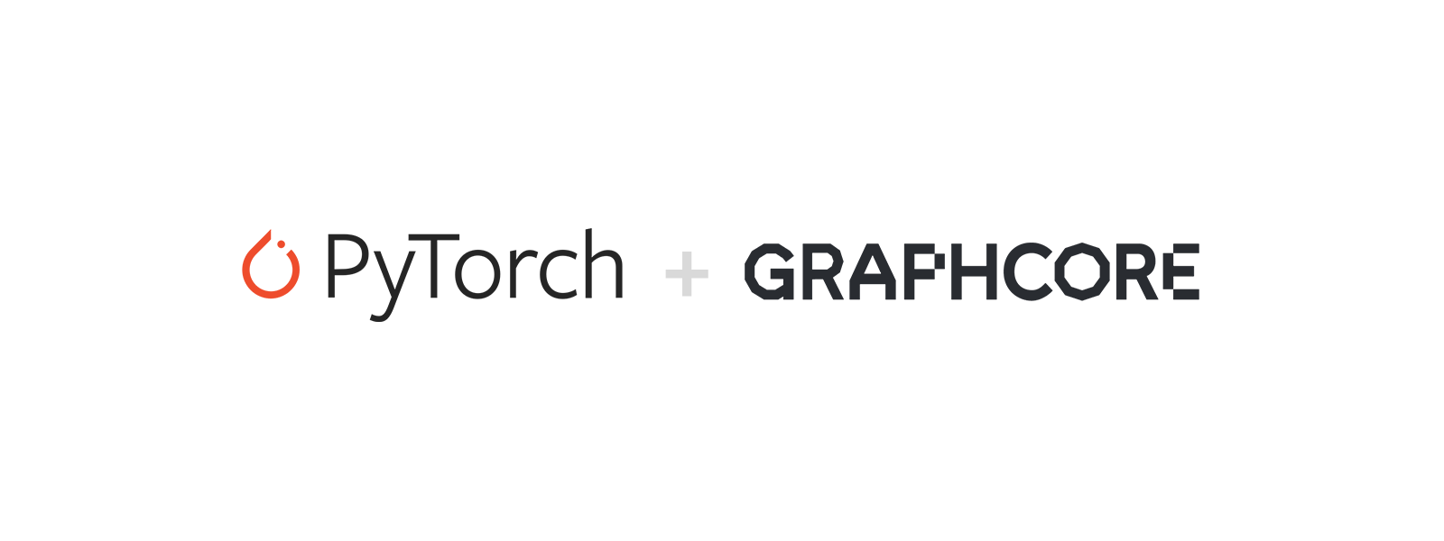 Introducing PyTorch for the IPU