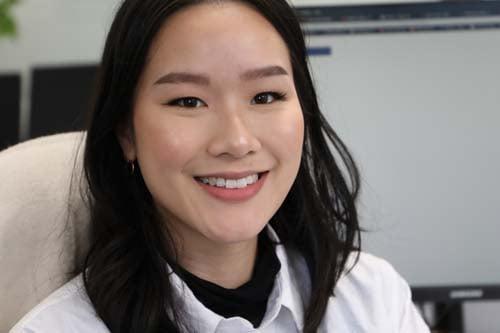 Soman Cheng
