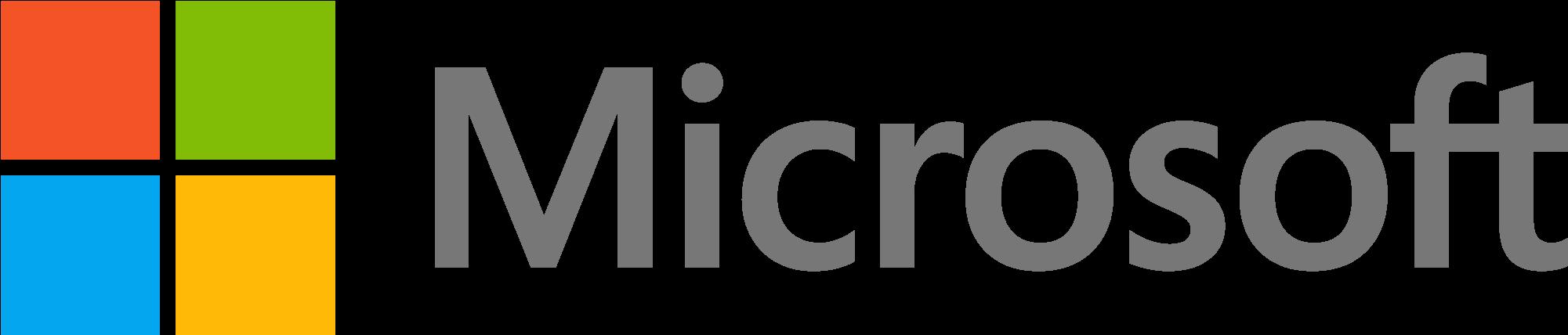 PikPng.com_microsoft-png_1121307