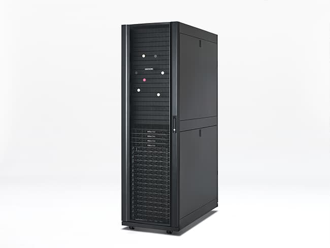IPU-Pod64