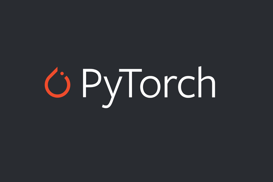 PyTorch Blog Image