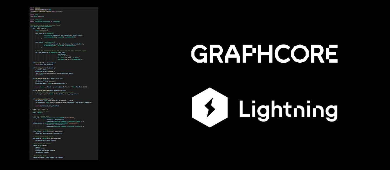 PyTorch Lightning for IPU Tutorial