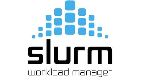 Slurm_KL