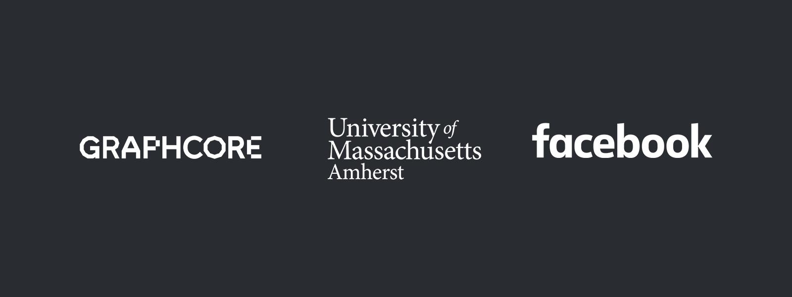 University of Massachusetts accelerates COVID 19 Modelling on IPU