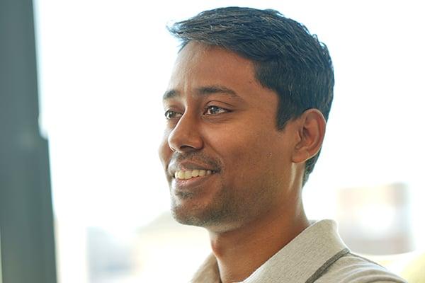 Vidhyasudhan
