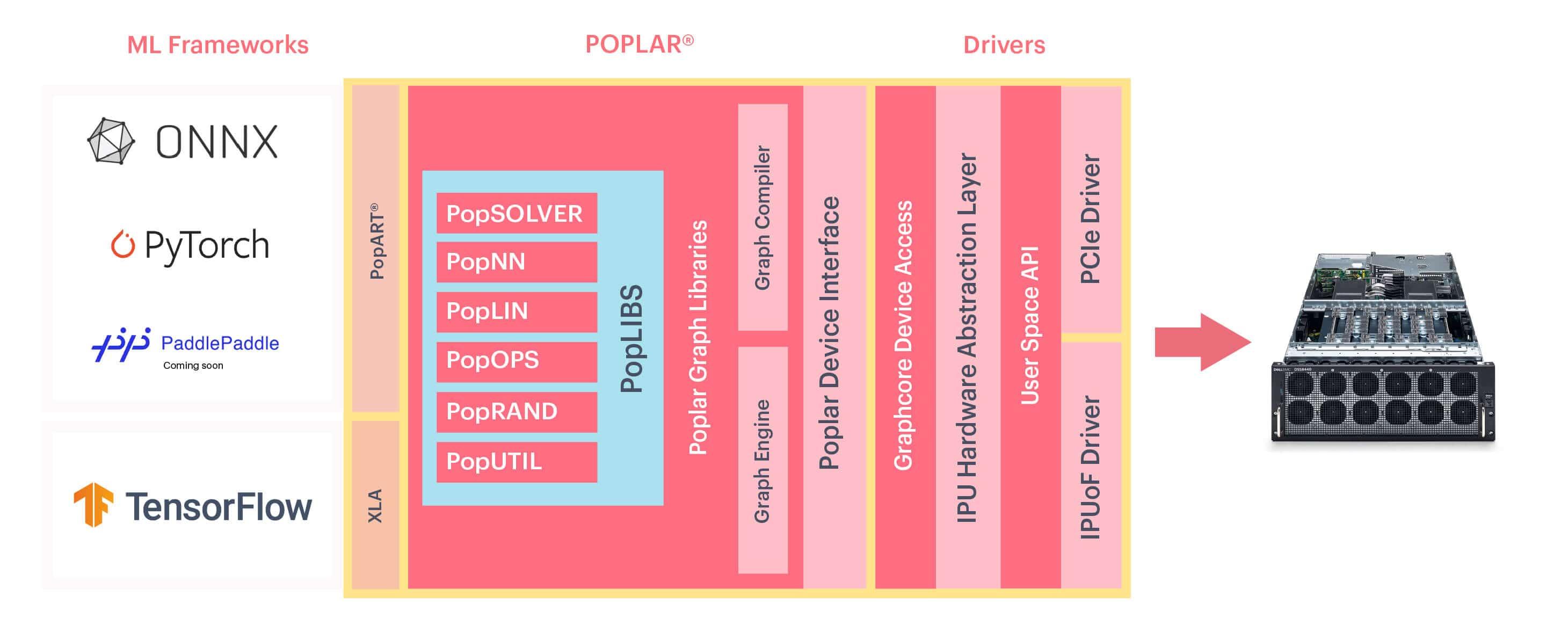 Poplar_3x