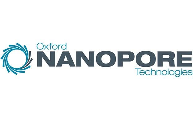 oxford-nanopore