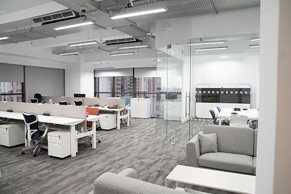 hsinchu-office