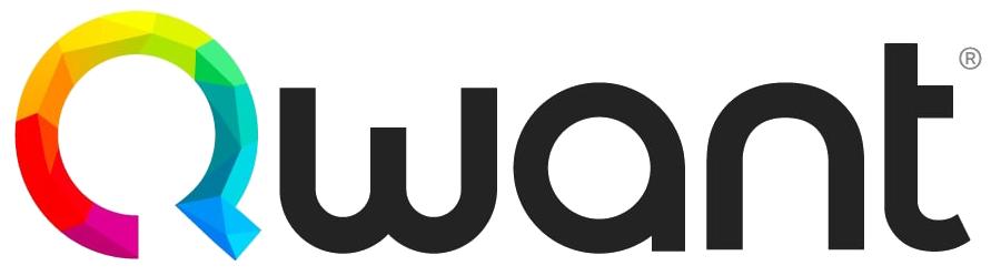 qwant-logo-wide
