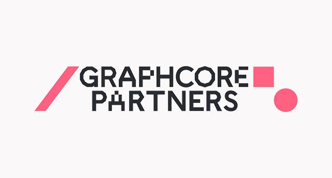 graphcorepartners_offering_block