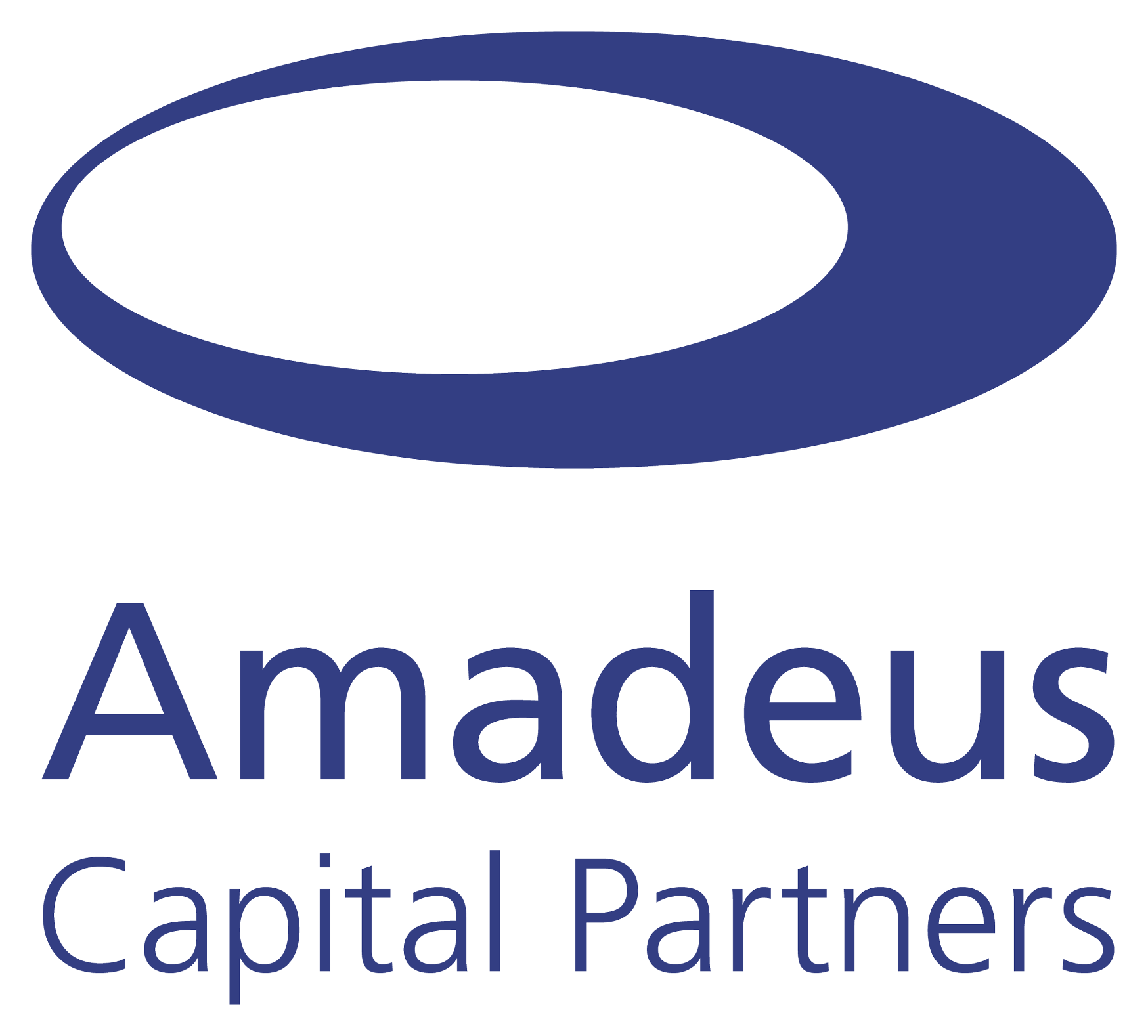 Amadeus-CP No LTD PRT Logo BLUE.png