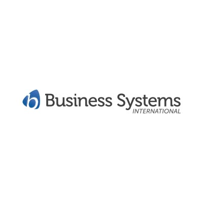 BSI (Business Systems International)