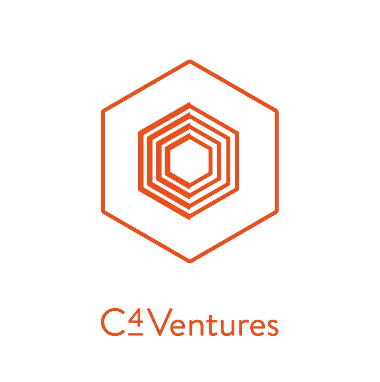 C4Ventures Portrait-04.png