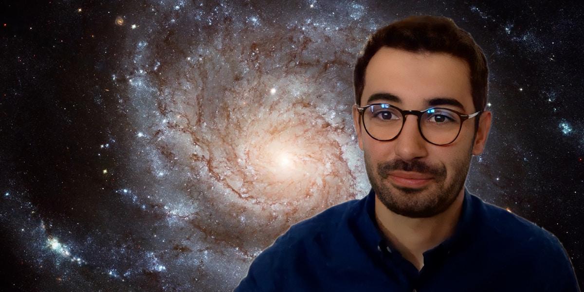 Université de Paris accelerates Cosmology applications with Graphcore IPUs