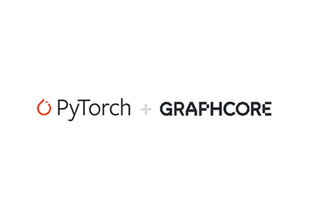 PyTorch for the IPU