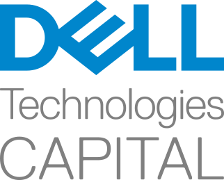 DellTech_Capital_final.png