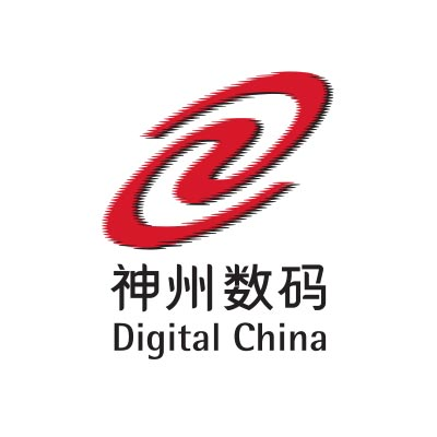 Digital China Group Co., Ltd