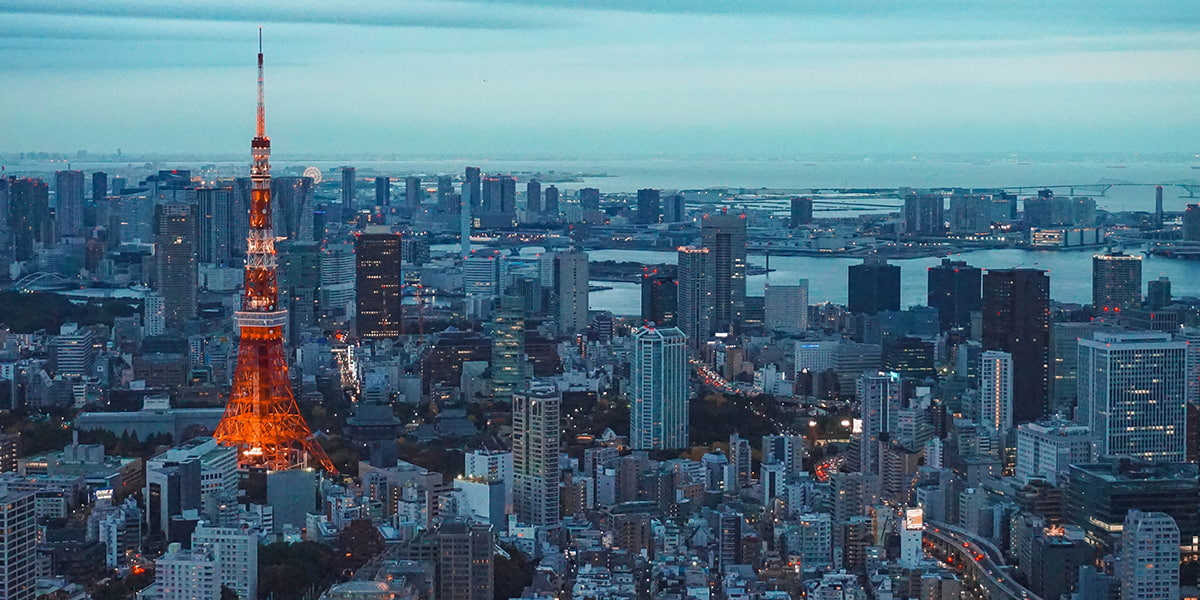 Graphcore Japan hits the ground running with SCSK and HPC Systems