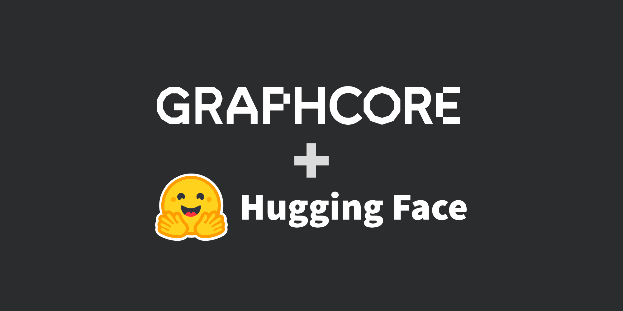 Hugging Face and Graphcore partner for IPU-optimized Transformers