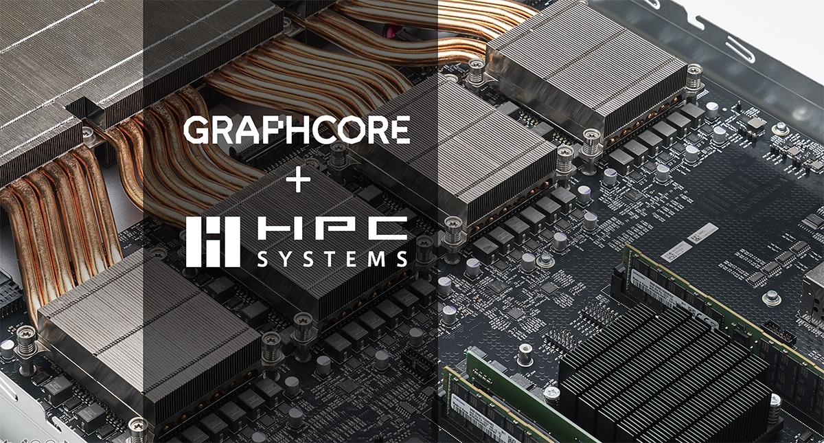 HPC Systems-1