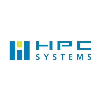 HPC Systems