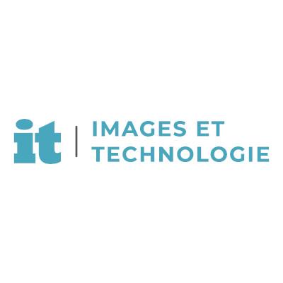 Images et Technologie