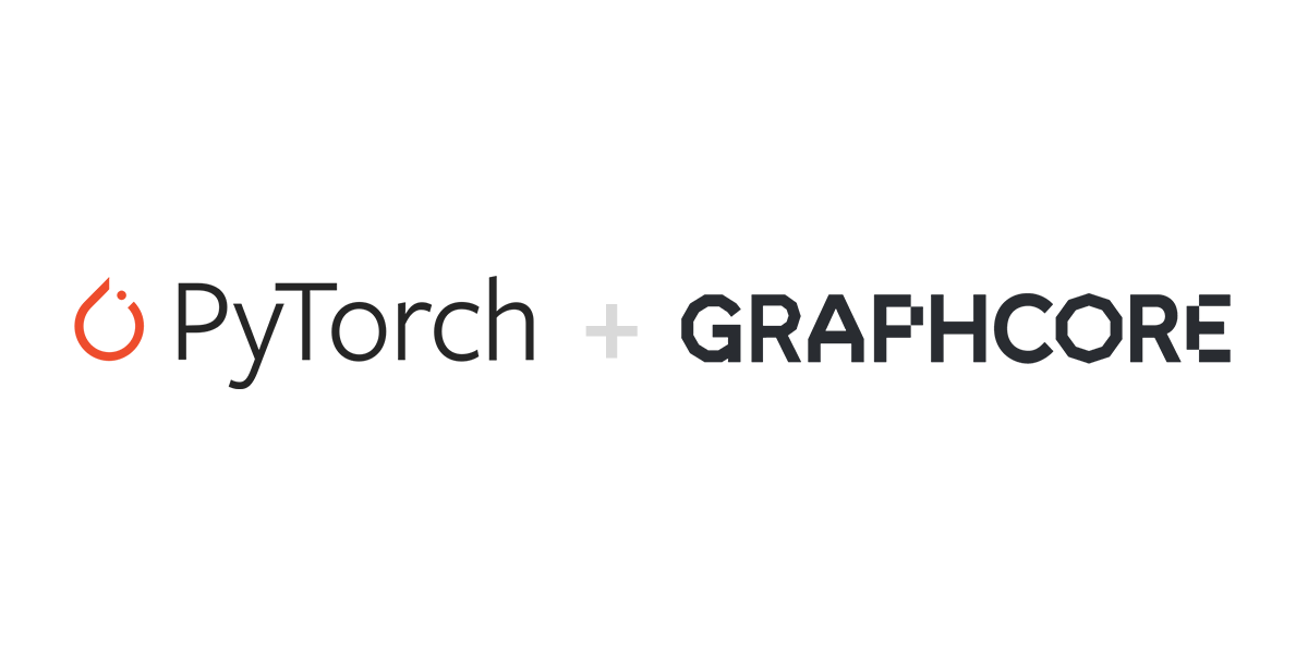 Introducing the Production Release of PyTorch for the IPU