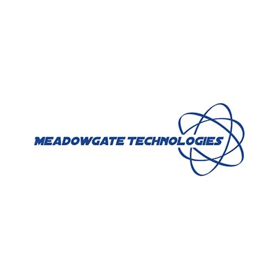 Meadowgate Technologies, LLC