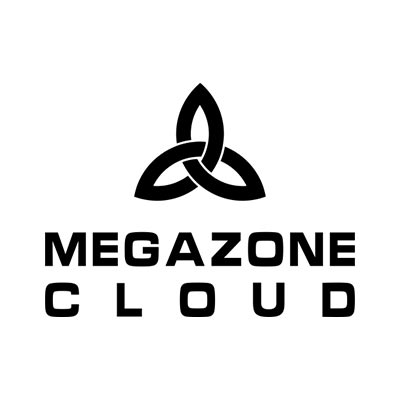 Megazone Cloud Corp