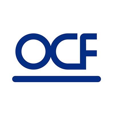 OCF Limited