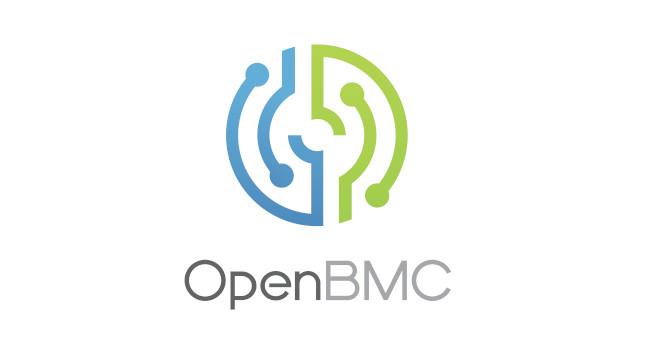 OpenBMC_logo
