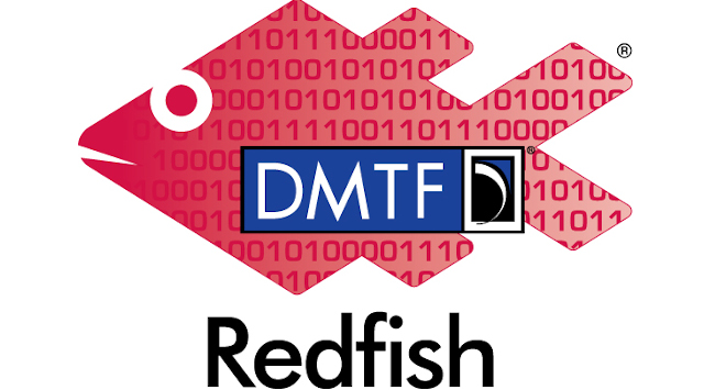Redfish_KL
