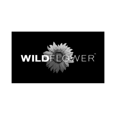Wildflower International, LTD