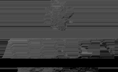 Ahren Innovation Capital