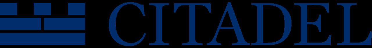 Citadel_LLC_Logo