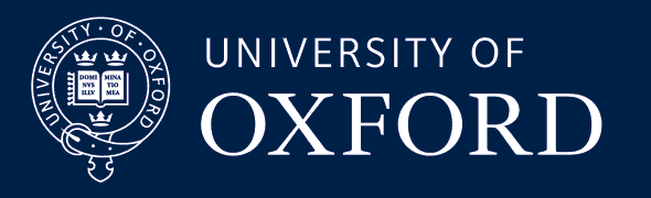 Oxford-University-rectangle-logo
