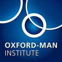Oxford_Man_logo