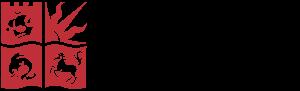 Uni_Bristol_logo