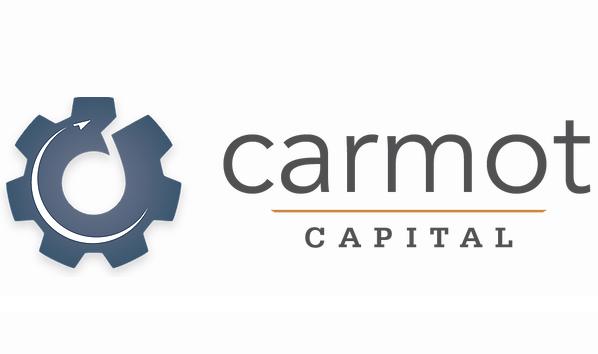 carmot_logo